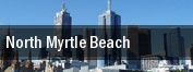 North Myrtle Beach tickets