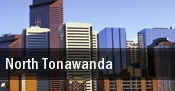 North Tonawanda tickets