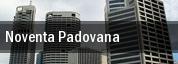 Noventa Padovana tickets