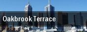 Oakbrook Terrace tickets