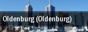 Oldenburg (Oldenburg) tickets
