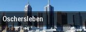 Oschersleben tickets