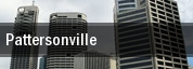 Pattersonville tickets