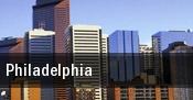 Philadelphia tickets