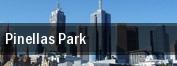 Pinellas Park tickets