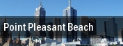 Point Pleasant Beach tickets