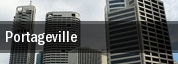 Portageville tickets