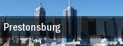 Prestonsburg tickets