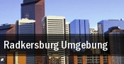 Radkersburg Umgebung tickets