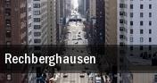 Rechberghausen tickets