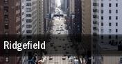 Ridgefield tickets