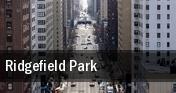 Ridgefield Park tickets