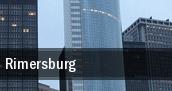 Rimersburg tickets