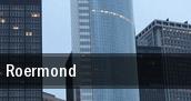 Roermond tickets