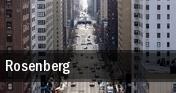 Rosenberg tickets