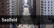 Saalfeld tickets