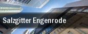 Salzgitter Engenrode tickets