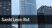 Sankt Leon-Rot tickets