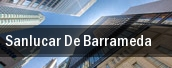 Sanlucar De Barrameda tickets