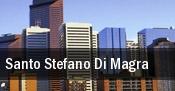 Santo Stefano Di Magra tickets