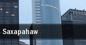 Saxapahaw tickets
