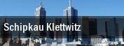 Schipkau Klettwitz tickets