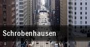 Schrobenhausen tickets
