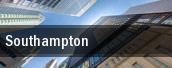 Southampton tickets