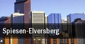Spiesen-Elversberg tickets