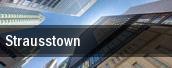 Strausstown tickets