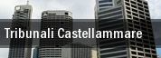 Tribunali Castellammare tickets