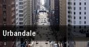 Urbandale tickets