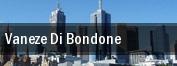 Vaneze Di Bondone tickets