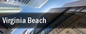 Virginia Beach tickets