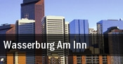 Wasserburg am Inn tickets
