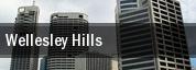 Wellesley Hills tickets