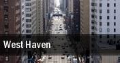 West Haven tickets
