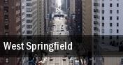 West Springfield tickets