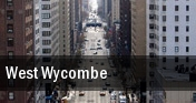 West Wycombe tickets