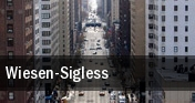 Wiesen-Sigless tickets