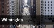 Wilmington tickets