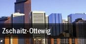Zschaitz-Ottewig tickets