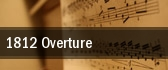 1812 Overture tickets