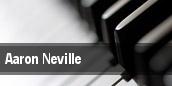 Aaron Neville Fayetteville tickets