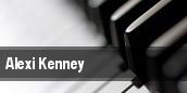 Alexi Kenney tickets