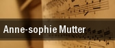 Anne Sophie Mutter Carmel tickets