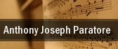 Anthony & Joseph Paratore Kravis Center tickets