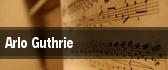 Arlo Guthrie North Charleston tickets