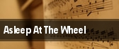 Asleep At The Wheel Stoughton Opera House tickets