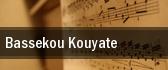 Bassekou Kouyate tickets